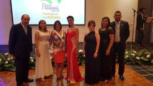 Gala de Premiación: Concurso de Oratoria y Fotografía 2018