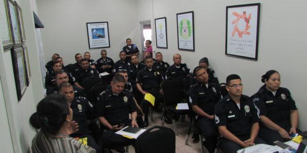 Ley No.16 del 17 de Junio de 2016 y la Mediación Comunitaria