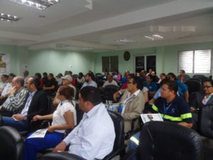 Seminario: Proceso de cobro coactivo en la administración pública