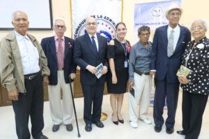 """Conferencia: """"Reflexiones sobre la gesta histórica del 9 de enero de 1964"""""""