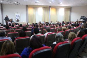 Agregar valor  a la gestión pública: imperativo ético