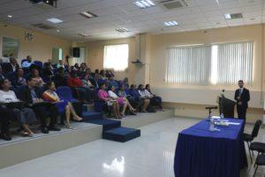 Derecho Internacional: su importancia en la gestión pública