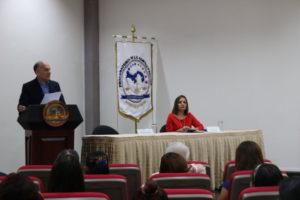 La Procuraduría de la Administración conmemora el Día Internacional de la Mujer