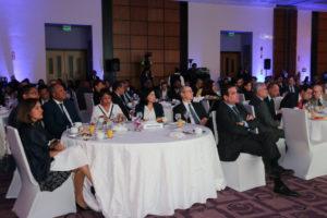 SBP presenta: Centro Bancario Internacional: Desempeño 2018