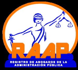 """Procuraduría de la Administración presenta la nueva plataforma """"Registro de Abogados de la Administración Pública"""""""