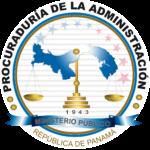 Oficina de Relaciones Publicas