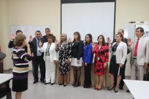 Procuraduría de la Administración participa en Comisión para la promoción de la formación ética y moral