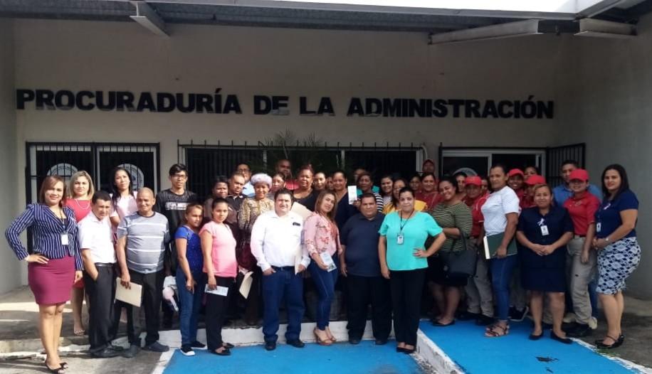 Formación en mediación comunitaria a 52 nuevos mediadores