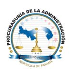 Directiva de la Caja del Seguro Social envía respuesta a González Montenegro