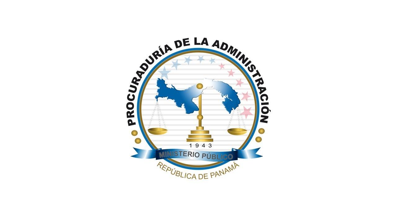 PROCURADURIA DE LA ADMINISTRACIÓN  NOTIFICA QUE SE HA DETECTADO UN CASO DE COVID 19 EN LA INSTITUCIÓN