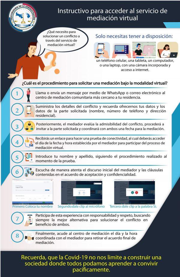 afiche mediacion 2020 copia