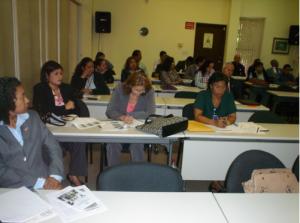 Lee más sobre el artículo La eficacia probatoria del informe de auditoría gubernamental