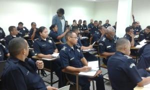 Lee más sobre el artículo ÉTICA DEL SERVIDOR PÚBLICO POLICIAL