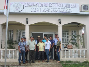 Lee más sobre el artículo Capacitación Legal a Municipios de Veraguas sobre Resoluciones Judiciales