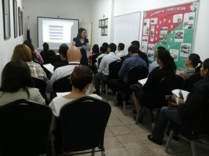 """Lee más sobre el artículo Seminario """"El Acto Administrativo"""" dirigido a los asesores legales en la provincia de Chiriquí"""
