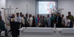 """Lee más sobre el artículo Código Uniforme de Ética de los Servidores Públicos dirigido a Funcionarios Del Hospital Luis """"Chicho"""" Fábrega"""
