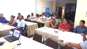 Lee más sobre el artículo Código Uniforme de Ética de los Servidores Públicos en la provincia de Veraguas