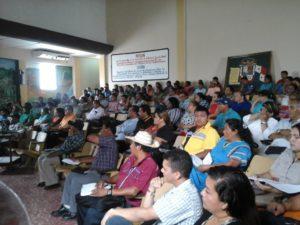 Lee más sobre el artículo Transparencia y Ética en los Gobiernos Locales- provincia de Chiriquí y Comarca Ngäbe Buglé