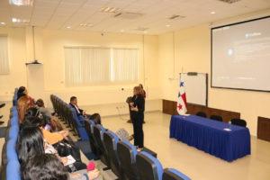 Lee más sobre el artículo Conmemoración del Día de la Secretaria