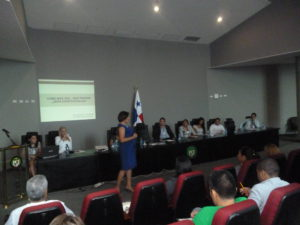 """Lee más sobre el artículo Conferencia: """"Ética del Servidor Público"""""""