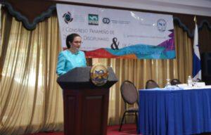 Lee más sobre el artículo I Congreso Panameño de Derecho Disciplinario y el IX Congreso Internacional de Derecho Disciplinario