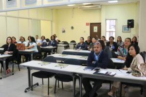 Lee más sobre el artículo Seminario Virtual: Redacción de documentos institucionales