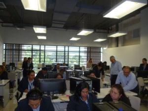 Lee más sobre el artículo Seminario taller: Administración del tiempo para generar servicios públicos