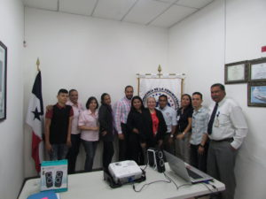 Lee más sobre el artículo El servicio público y la cultura de calidad en el Registro Público de Panamá