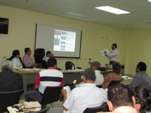 Lee más sobre el artículo La Secretaria Provincial de Chiriquí realizó un conversatorio con las autoridades locales del distrito de Dolega