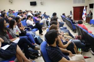 Lee más sobre el artículo Conferencia: Responsabilidad Civil Médica
