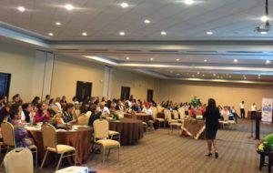 Lee más sobre el artículo Foro Gestión de Recursos Humanos en la Administración Pública Panameña