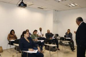 Lee más sobre el artículo Curso virtual: Liderazgo y toma de decisiones en la gestión pública