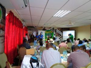 Lee más sobre el artículo La Procuraduría de la Administración participa del Primer Encuentro Municipal de Veraguas