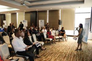 Lee más sobre el artículo Día Internacional Contra la Corrupción