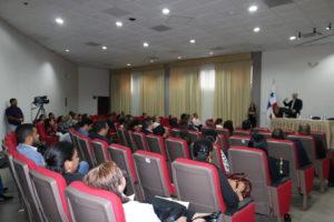 Lee más sobre el artículo Jornada Internacional sobre Contrataciones del Sector Público
