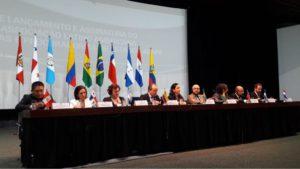 Lee más sobre el artículo Procuraduría de la Administración se une a la Asociación Latinoamericana de Abogacías de Estado