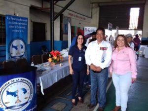 Lee más sobre el artículo Feria familiar en la provincia de Veraguas