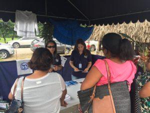 Lee más sobre el artículo Feria institucional de Coclé