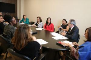 Lee más sobre el artículo Procuraduría de la Administración se reúne con la Agencia de Cooperación Española