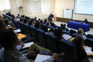 Lee más sobre el artículo Conferencia sobre la Libertad de Pensamiento