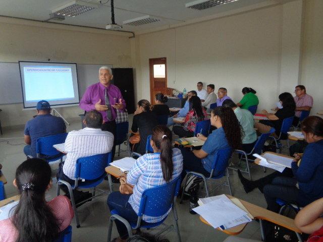 Lee más sobre el artículo Se forman nuevos de Mediadores Comunitarios en Ocú