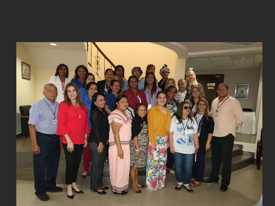 Lee más sobre el artículo Escuela del Poder Judicial de Costa Rica dicta taller a mediadores comunitarios