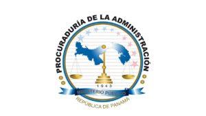 Lee más sobre el artículo Directiva de la Caja del Seguro Social envía respuesta a González Montenegro