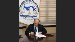 Lee más sobre el artículo Procuraduría de la Administración y autoridades locales firman convenio de cooperación