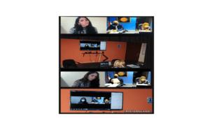 Lee más sobre el artículo La Secretaría de Asuntos Municipales de Veraguas realizó mesa de trabajo con el departamento de clasificación y remuneración de puestos de DIGECA
