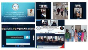 Lee más sobre el artículo Mediación Comunitaria cumple con su labor de capacitación y soluciones de conflictos