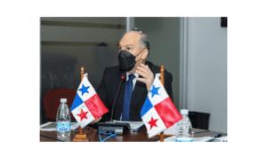Lee más sobre el artículo Sustentación de presupuesto para la vigencia fiscal 2022