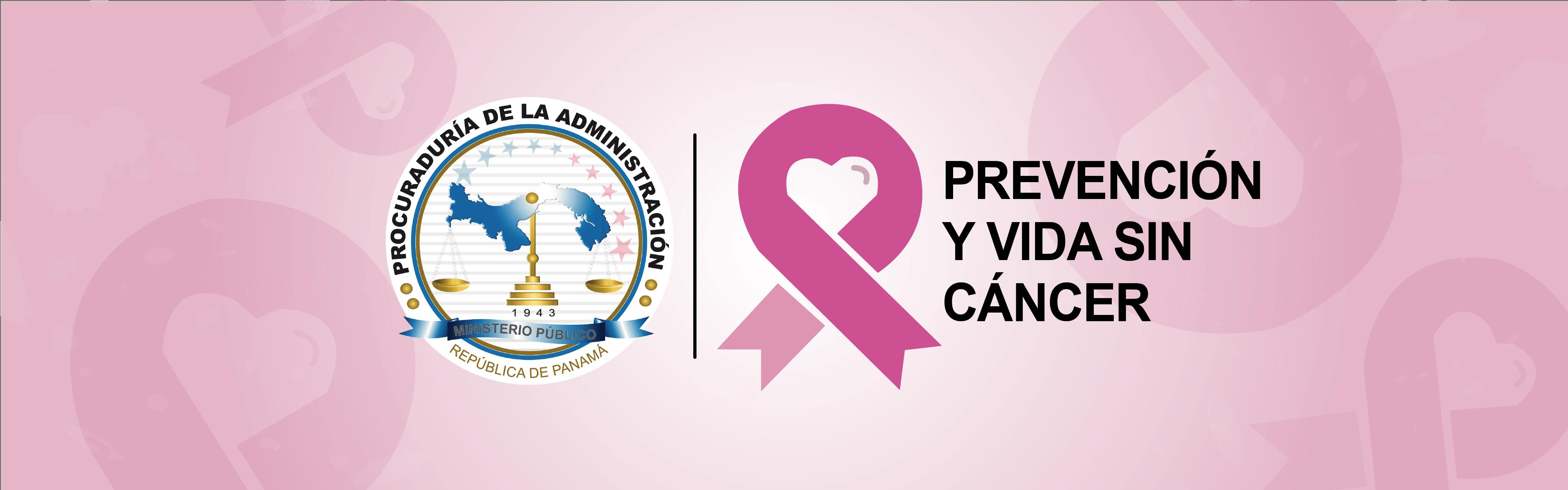 Uniendo Fuerzas contra el Cancer
